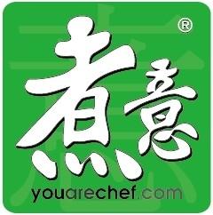 yach-logo.jpg