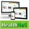 healthno1_2015-04-12_1428814301.jpg